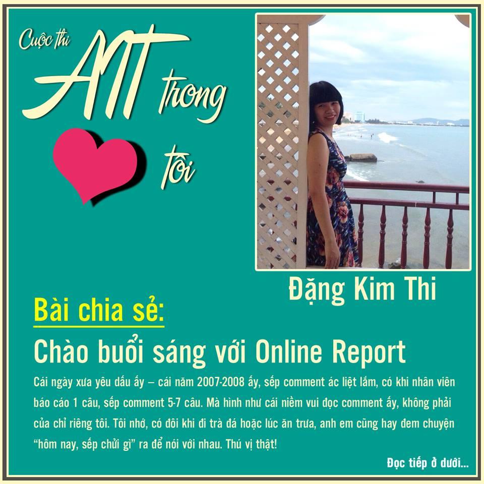 Đặng Kim Thi