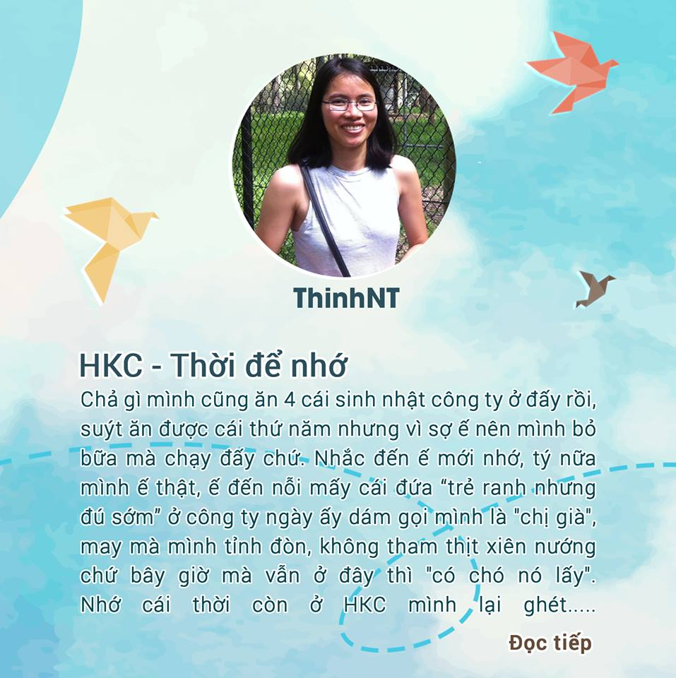 Nguyễn Thị Thịnh